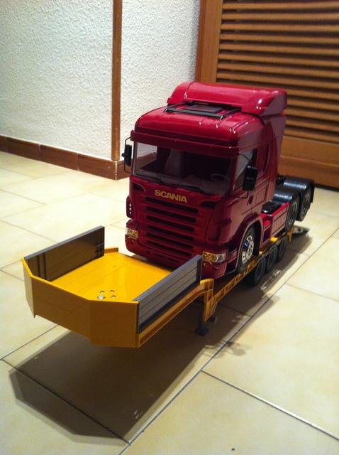 Scania R620 6x4 Servonaut Marcorev Camion20