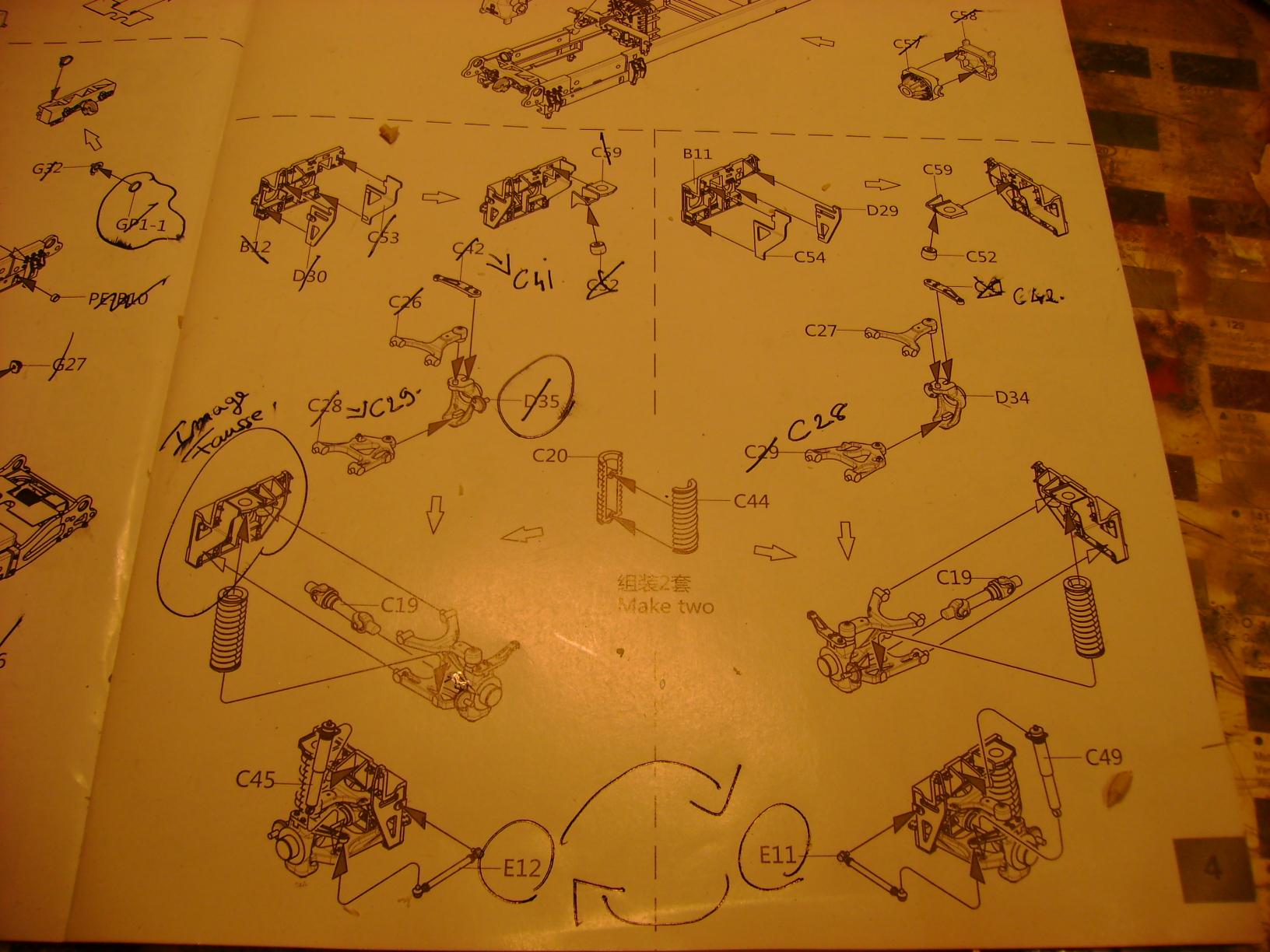 M-ATV Oshkosh....Kit Panda 1/35...Projet terminer !!!!!!!!!! ENFIN !!!!!!!!! 38025108