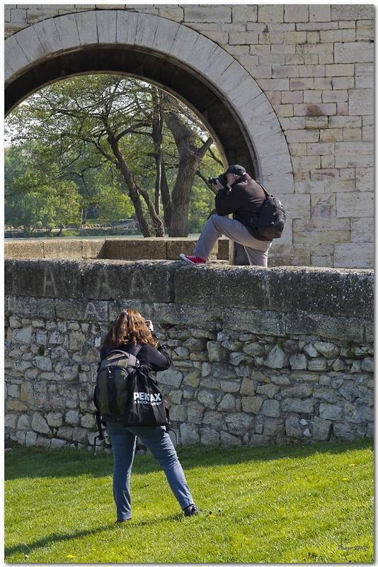 Photos de la rencontre Avignon du 14 Avril 2012 - Page 3 Jp20395pm