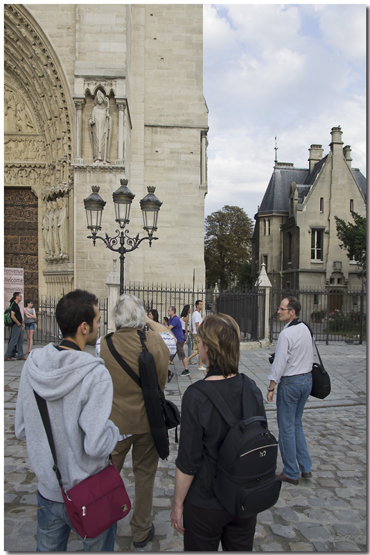 A Paris au mois d'août.  - Page 10 Jp115491024