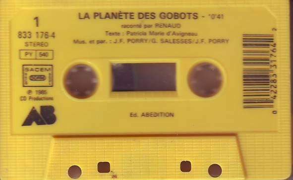 Dorothée et AB Productions Image1896