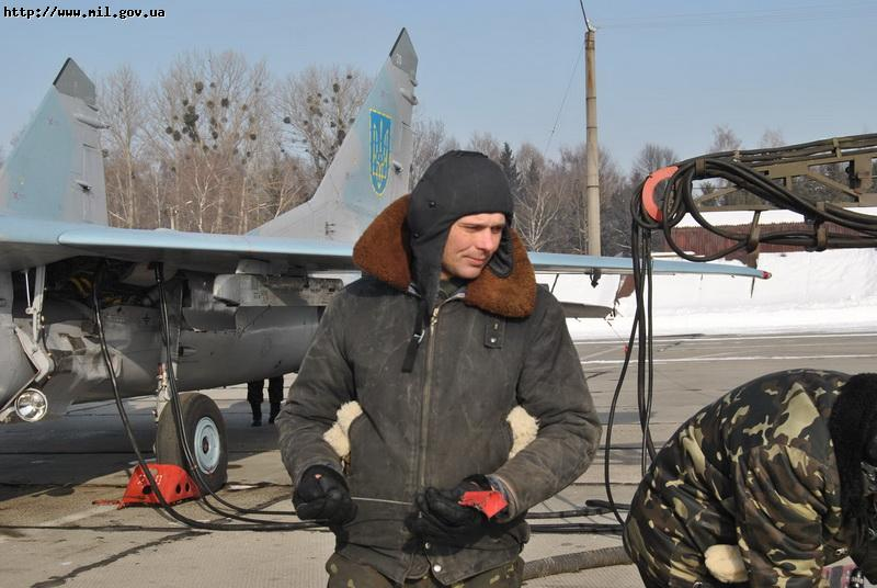 Ukrainian Armed Forces / Zbroyni Syly Ukrayiny - Page 3 20120202745333141