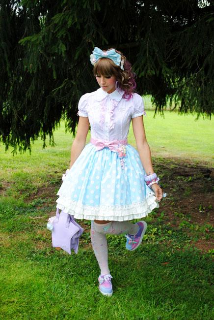 Sweet Lolita OTT - Page 4 15154700