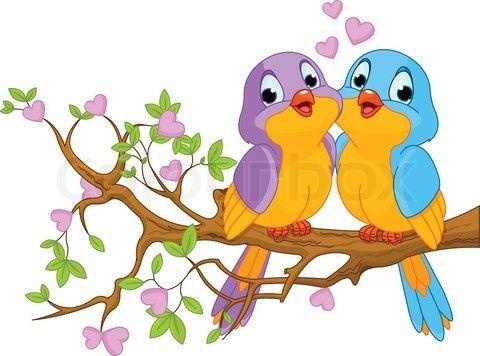 ANIMALITOS 1 - Página 2 5767830327400birdsinlov