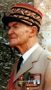 Lieutenant-Colonel Simon Ltcolsimon
