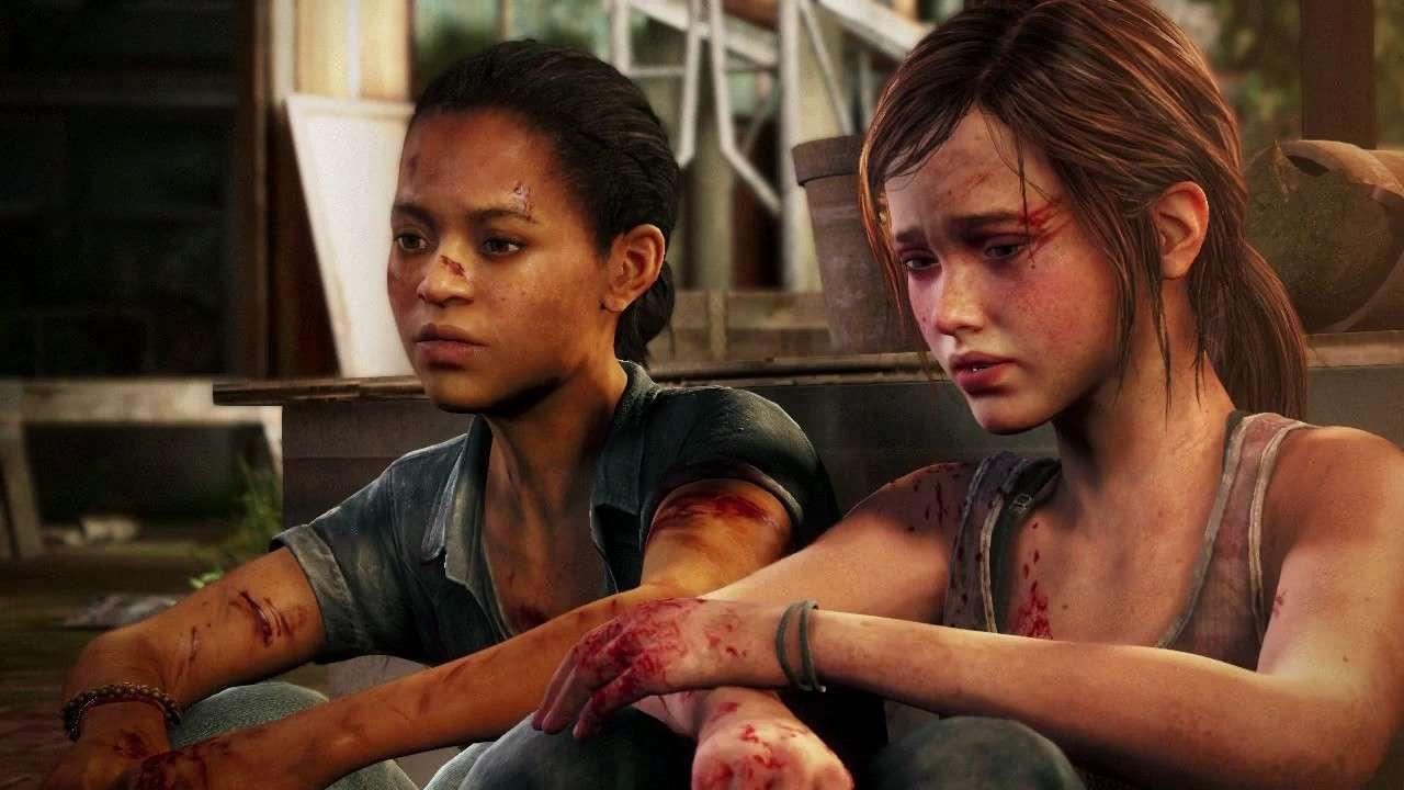 Según el presidente de Sony Turquía, The Last Of Us llegará a PS4 este verano Dyhs