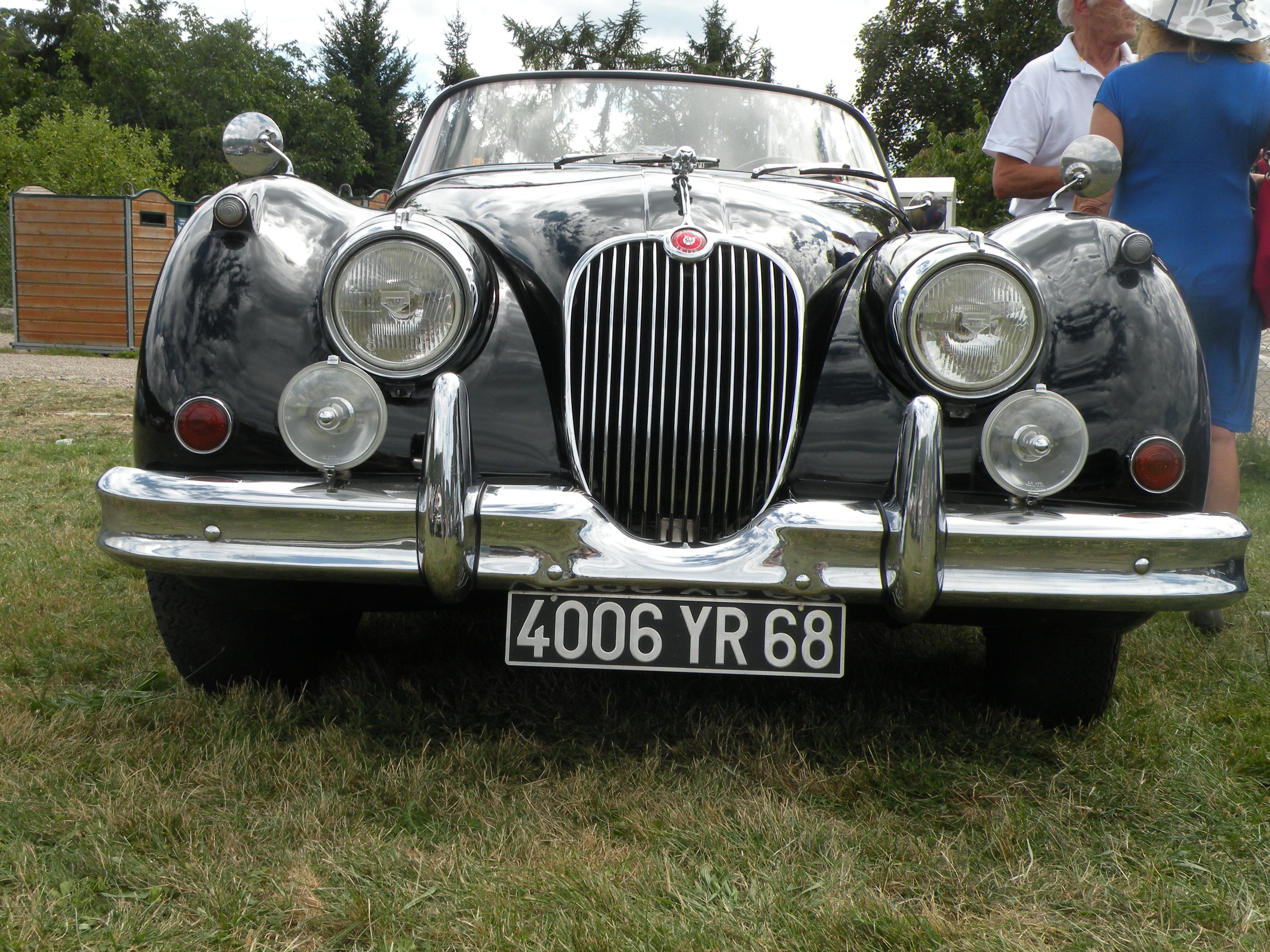 Expo Auto-Moto à Thannenkirch du 18.08.2013 1poh