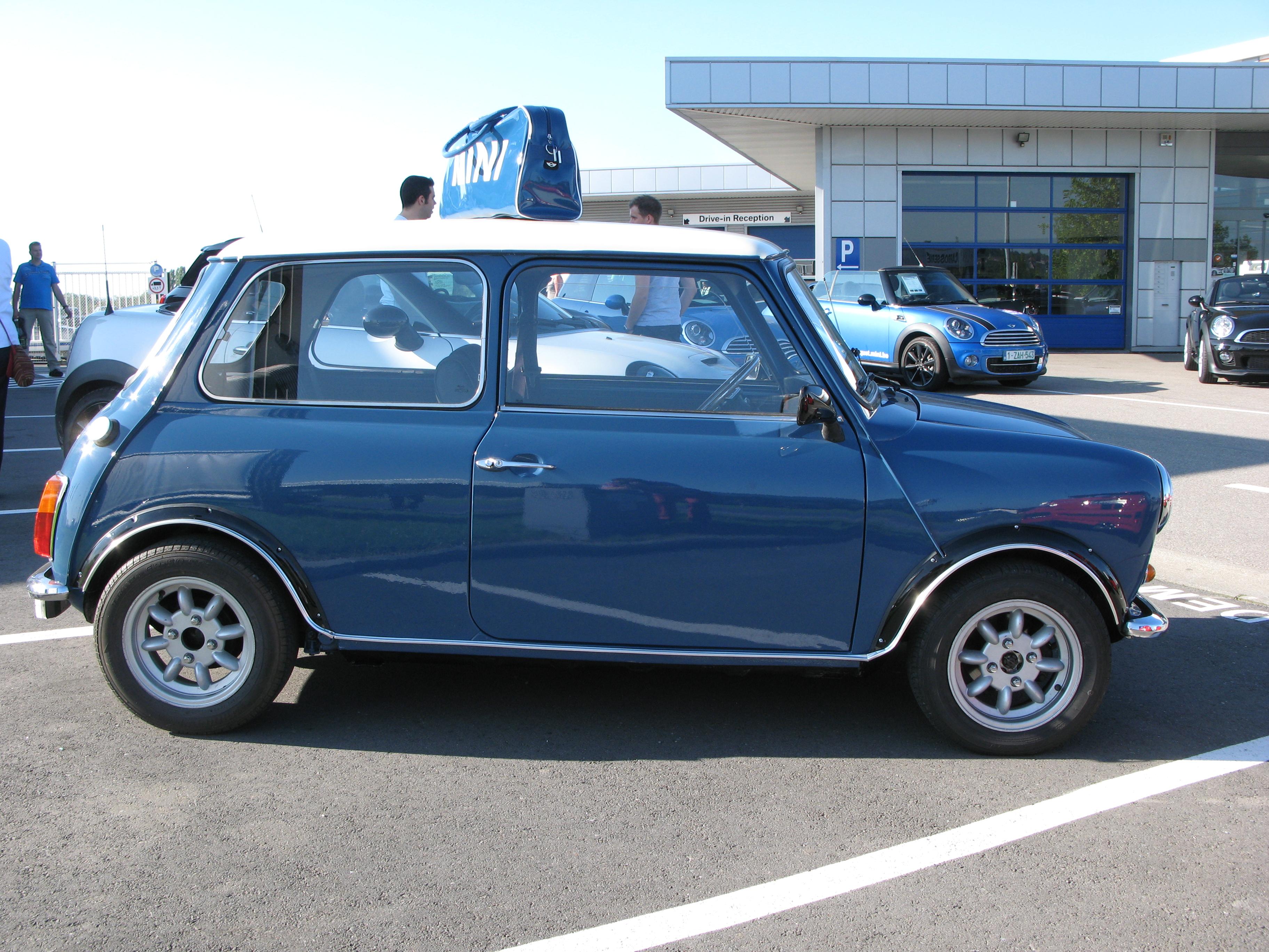 Liégeois en Mini 1000 de 1979... peut-être Img3524w