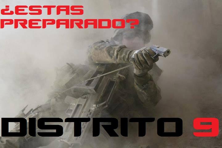 DISTRITO 9 - ESPECIAL SAN ISIDRO Nnl0