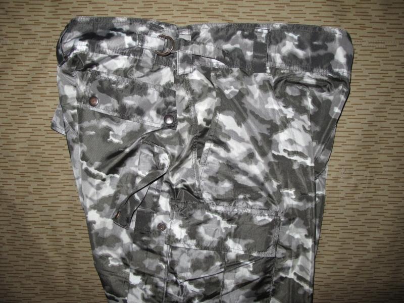 "Russian ""SMK' camouflage - Page 3 2yop"