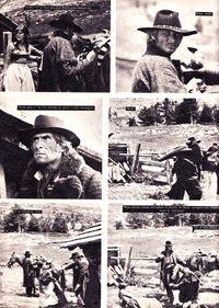 Le Spécialiste - Gli Specialisti - 1969 - Sergio Corbucci Lespecialistejaimenumer.th