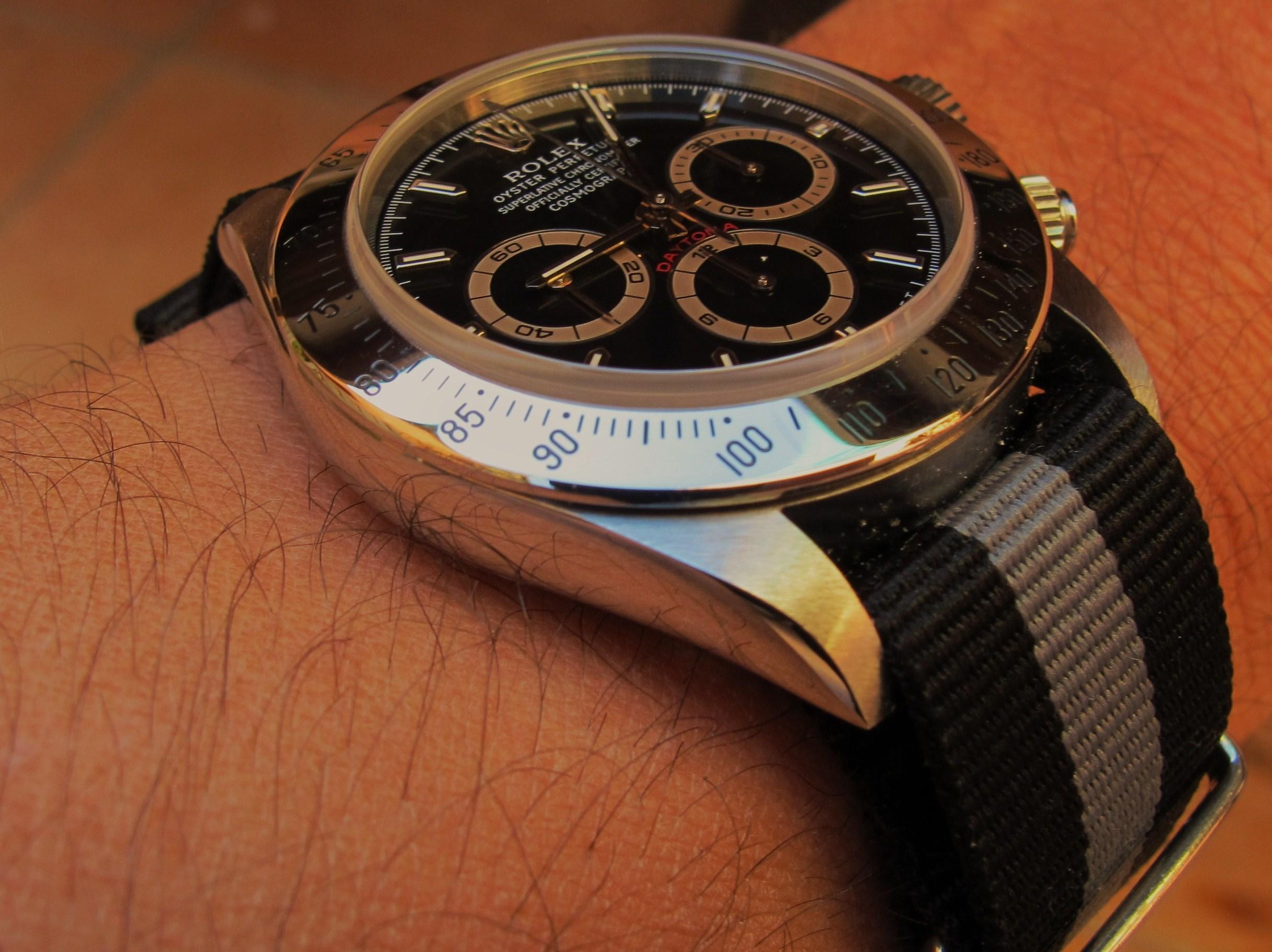 La montre du vendredi 9 mars 2012 Img0035joz