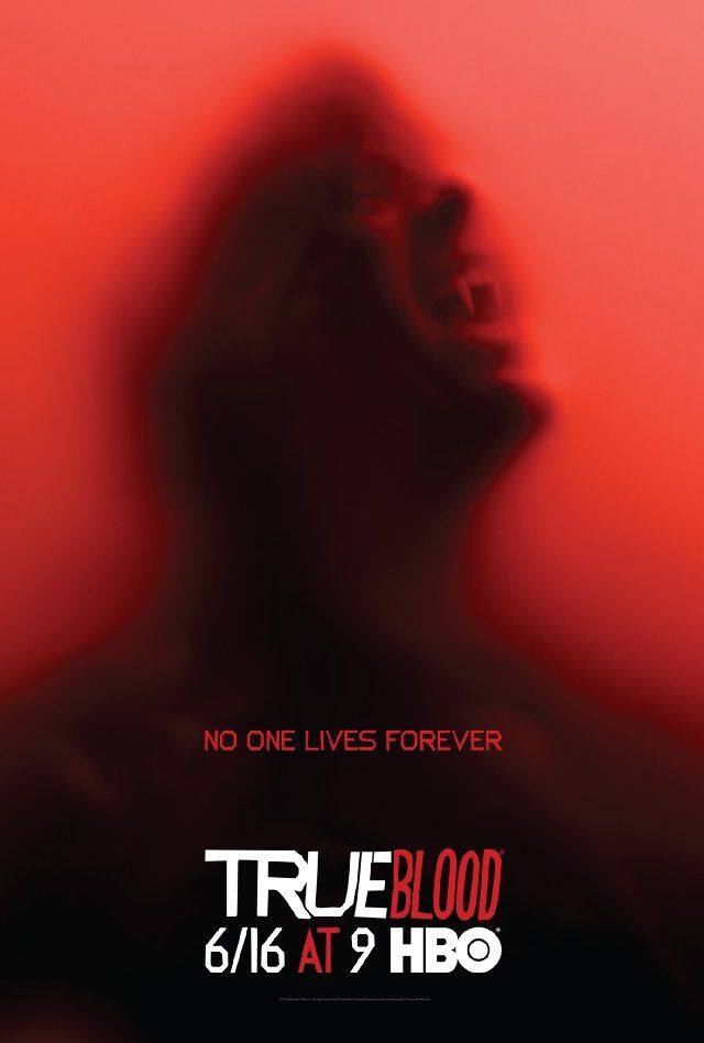 True Blood Season 01-07 / S7E01-E10/ BluRay/ HD/ 720p Pr2p