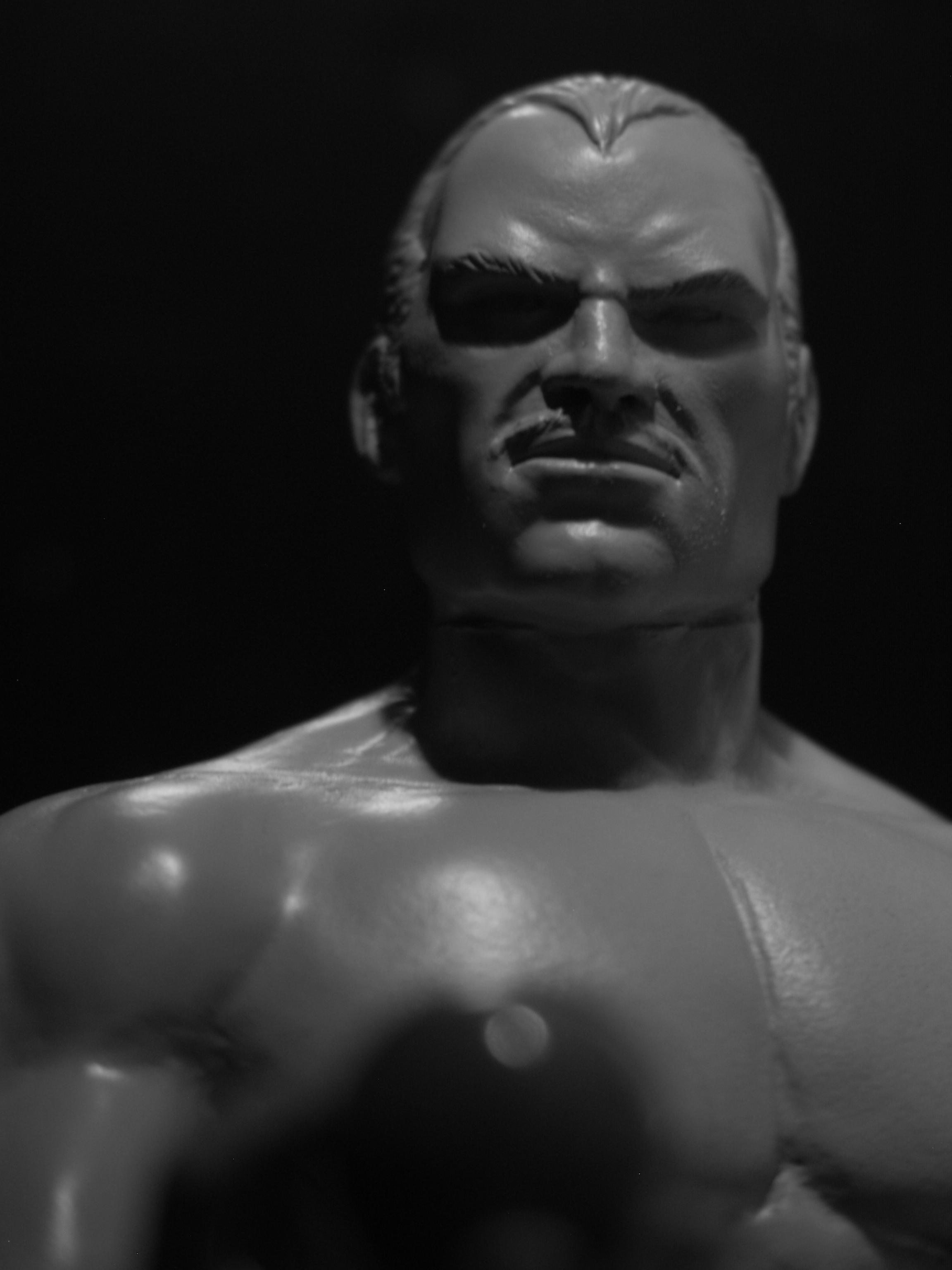 Krona ( buste - DC Comics) 20120904krona069