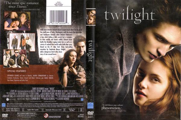 حصريا سلسلة افلام الاكشن والرومانسية Twilight مترجمة بجودة BRRip وعلى اكثر من سرفر  Twilightwidescreenr1cdc