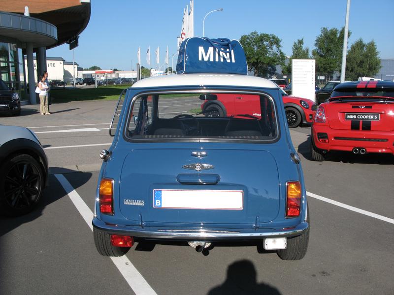 Liégeois en Mini 1000 de 1979... peut-être Img3522m