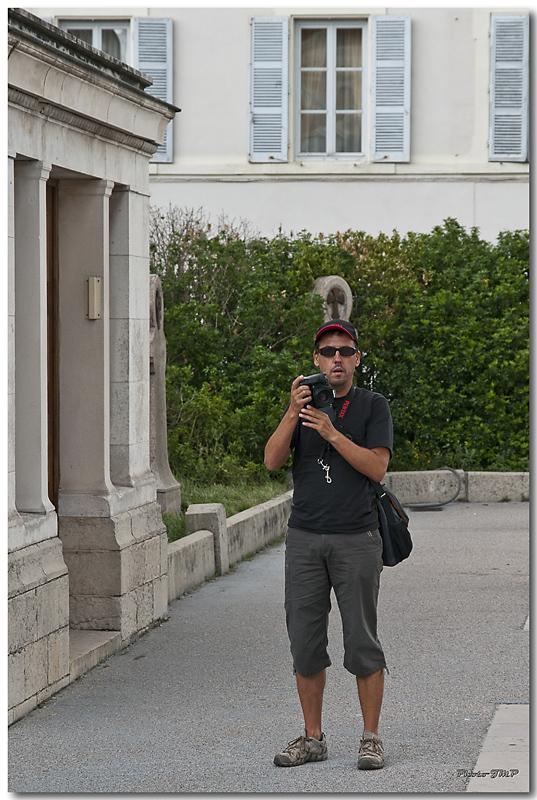 05 Août 2010 - Rencontre des varois en terre lyonnaise - Page 6 Jm225891024