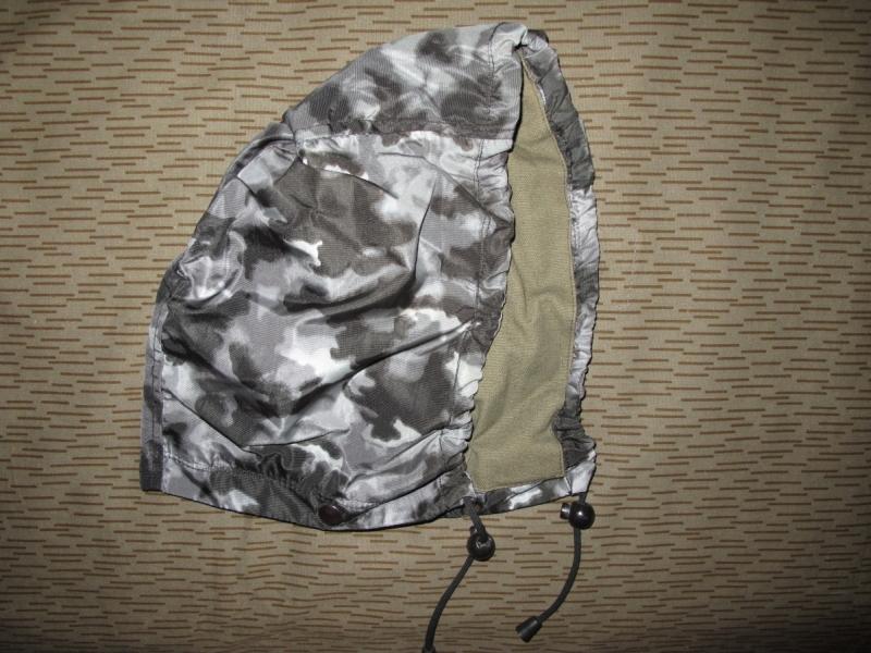 """Russian """"SMK' camouflage - Page 3 E459"""
