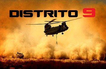 DISTRITO 9 - PARTIDAS PUENTE MAYO 1c8g