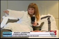 Jessica Laventure - Page 4 Jessica3111.th