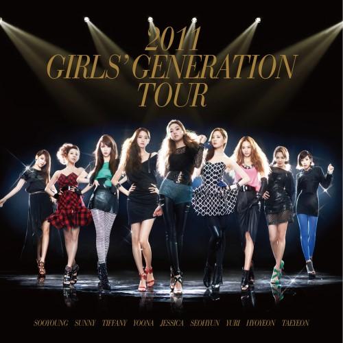 "Girls' Generation (SNSD) >> Álbum ""GIRLS' GENERATION Ⅱ 〜Girls & Peace〜"" - Página 23 Coverhln"