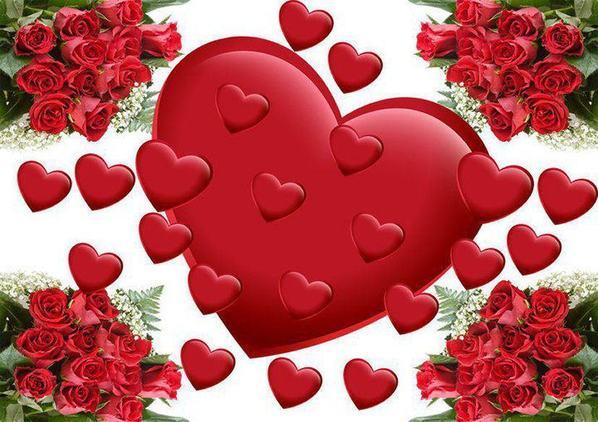 Romanticno srce - Page 8 Z2jxsypj62