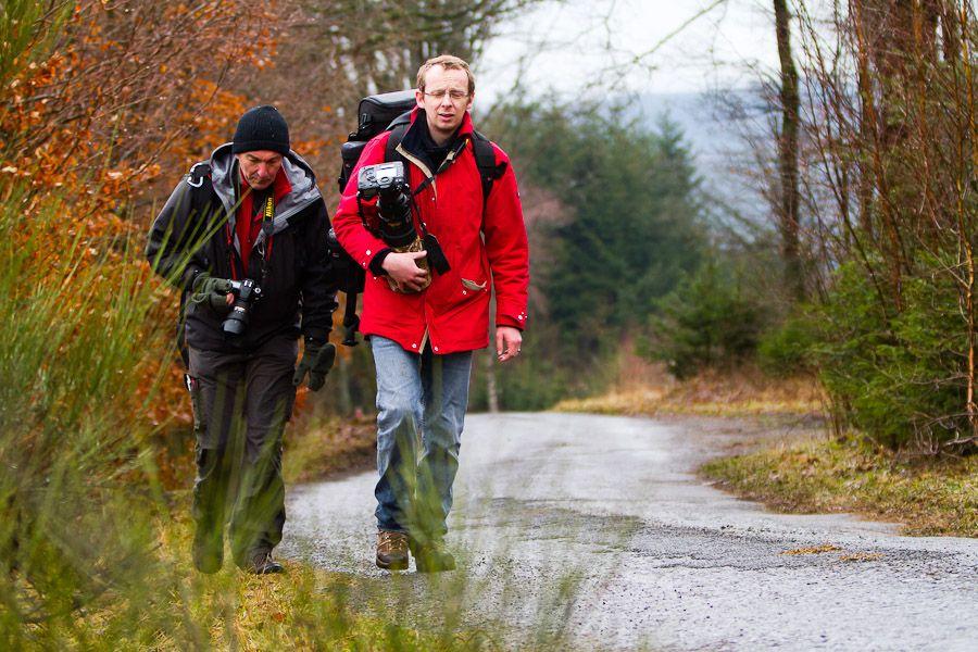 Sortie Legend Boucles de Spa 2012 - 18 février 2012 : Les photos d'ambiances Mg5244201202187d