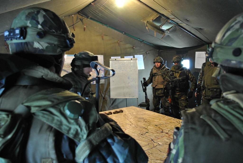 Armée Roumaine/Romanian Armed Forces/Forţele Armate Române - Page 6 90326316231595726099713