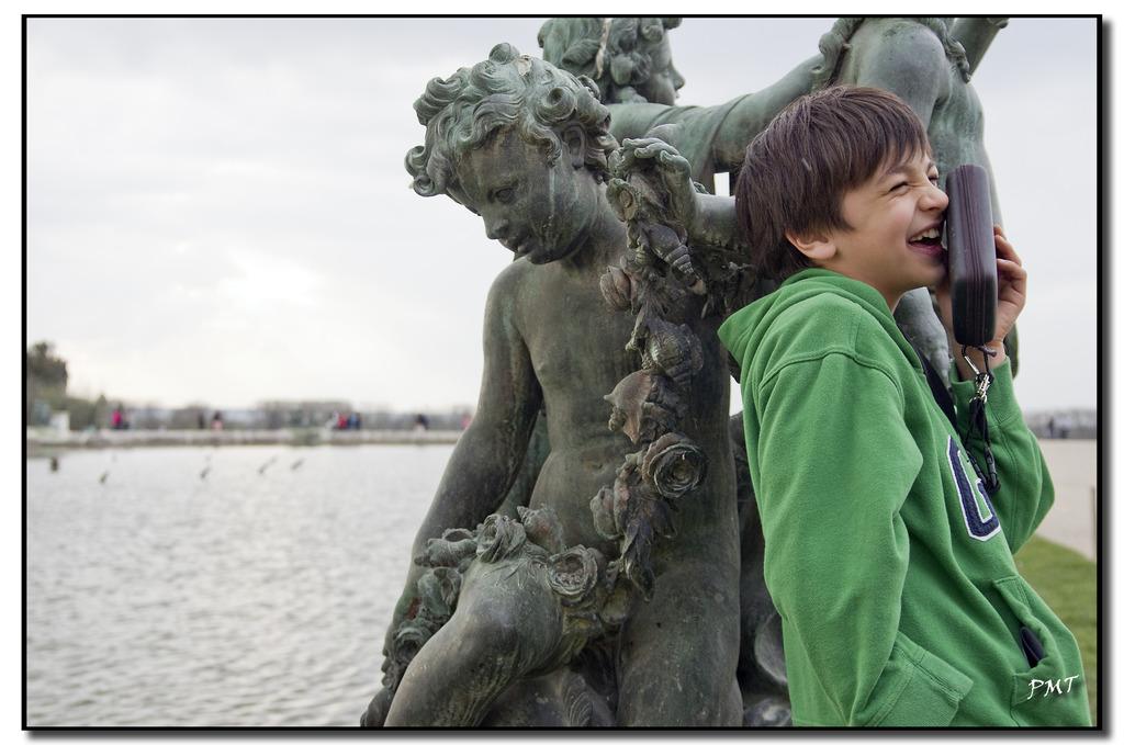 Sortie Anniversaire 2011 PARIS les 26 et 27 mars - Page 3 Pmat3