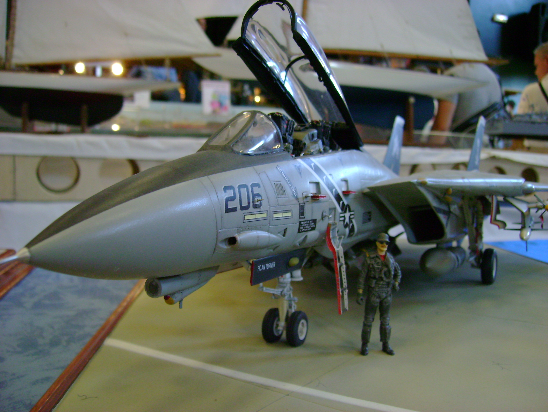 Expo maquettes La Destrousse Dsc00192ez