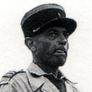 Colonel LALANDE  Perslalandegm6f661de