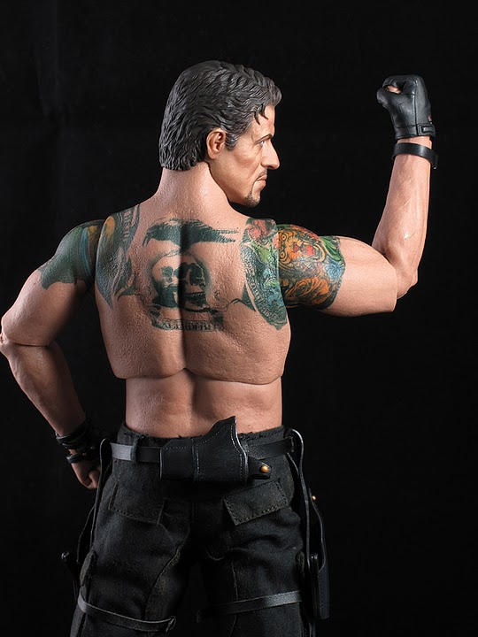 "HOTTOYS (figurine 12"" THE EXPENDABLES) - Page 5 Ross011"