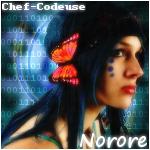 Galerie de Norore Nororecc
