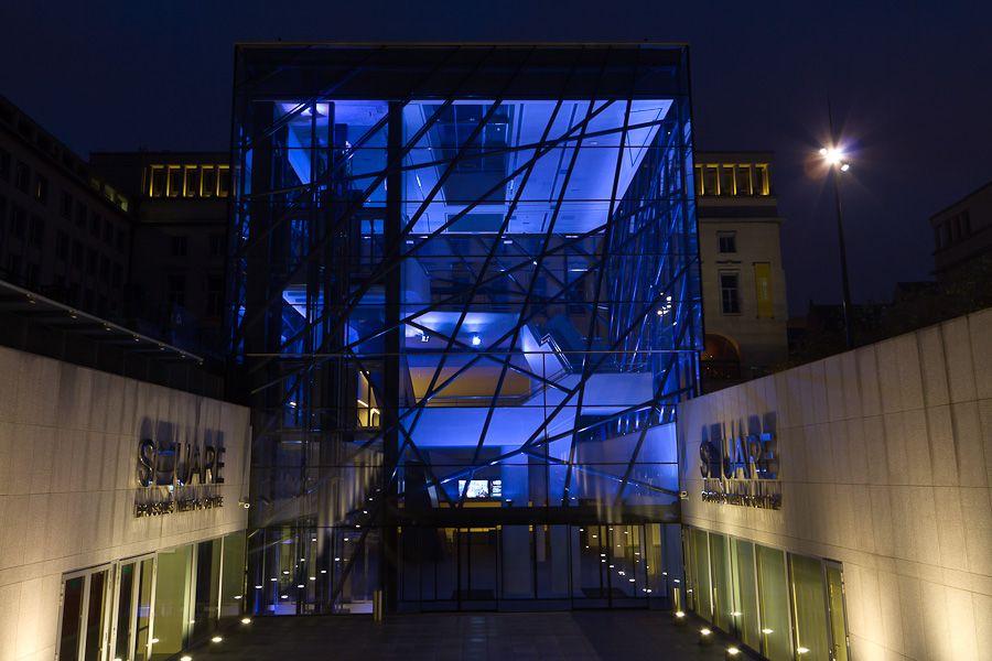 sortie Bruxelles le samedi 11 décembre: les photos  Mg2085201012117d