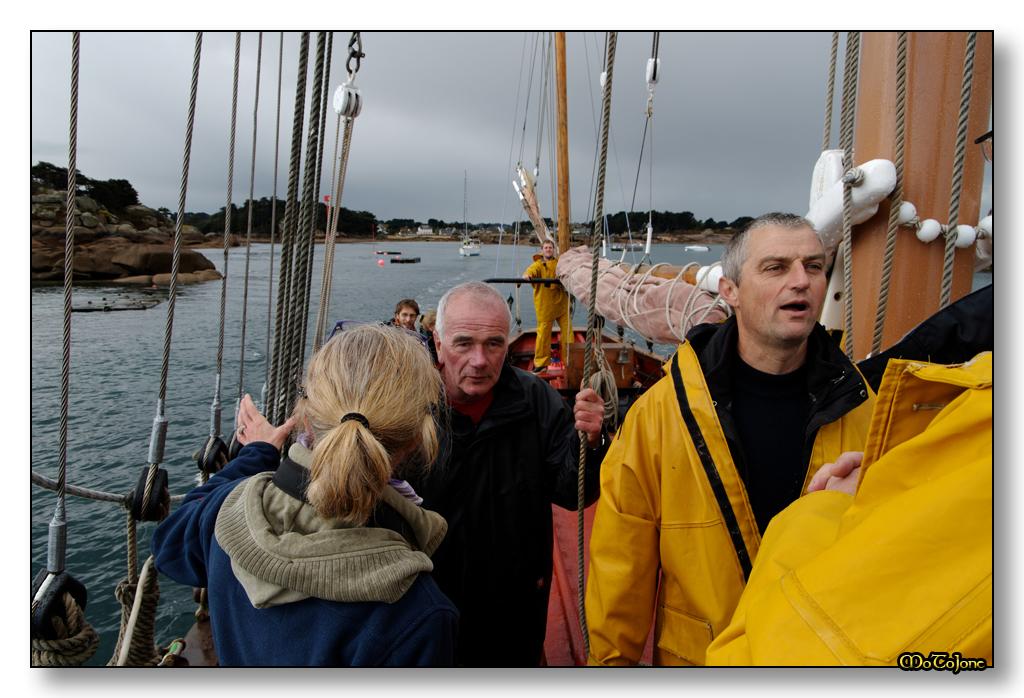 Photos de la rencontre anniversaire sortie Côtes d'Armor 04imgl0523dxos