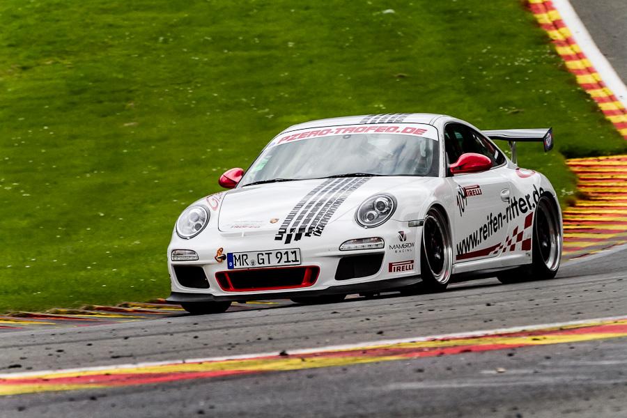 Porsche Sports Cup Mg8108201208047d