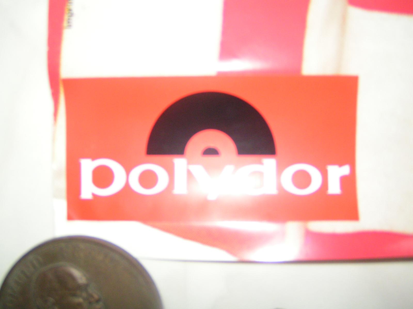 Dorothée et AB Productions Pict1058n