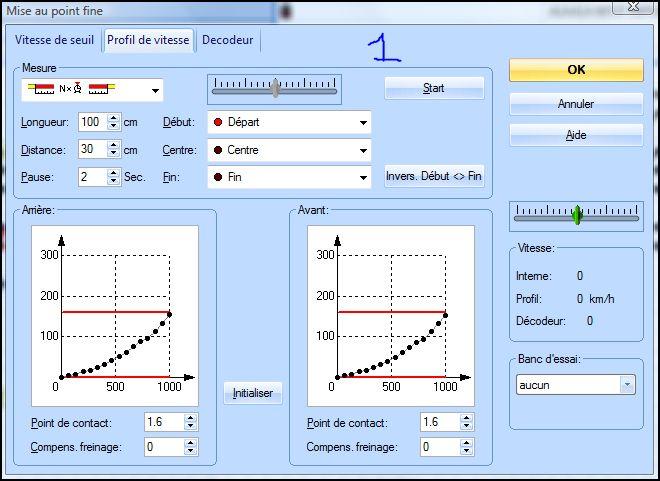 Mes profils de vitesse à l'échelle N (Geo69) Profilminitrixcc72148mi