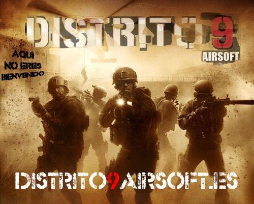 11/05 - DISTRITO 9 - LOCALIZAR Y DESTRUIR (de mañana) T3mzk