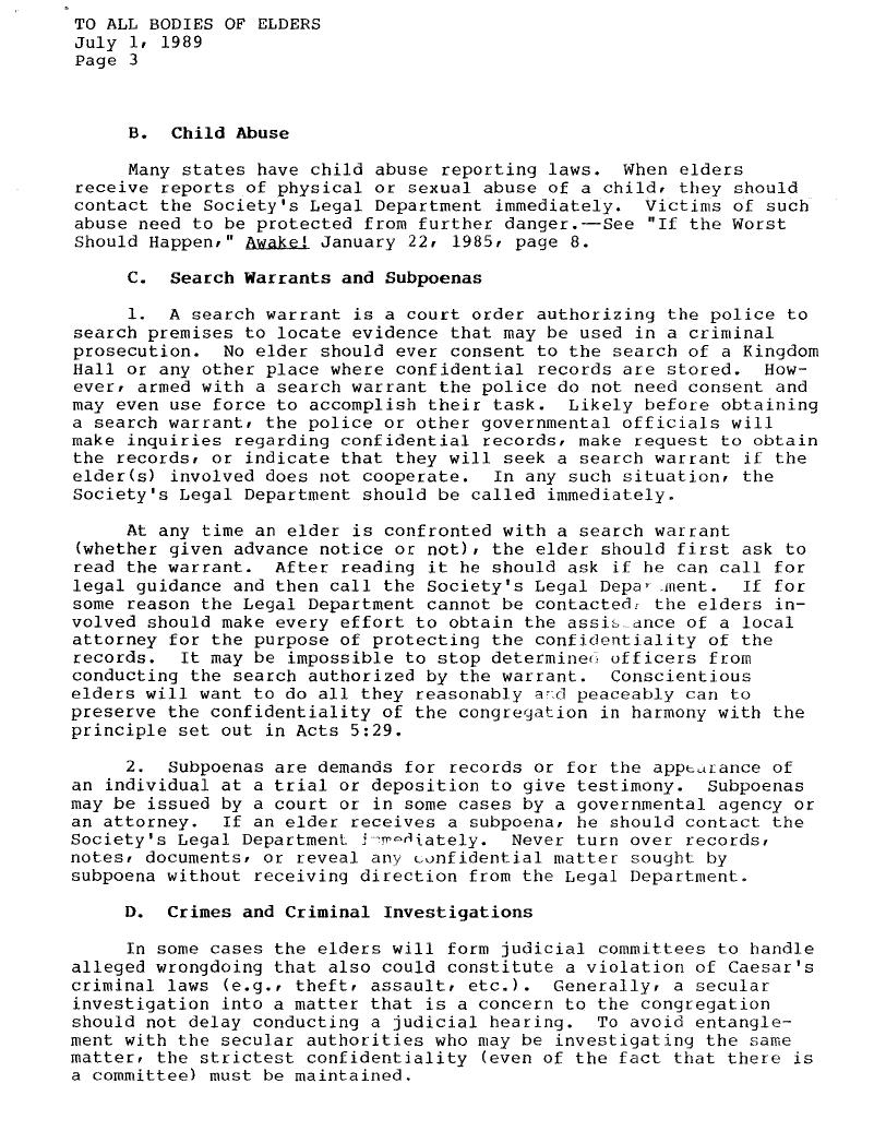 (UPDATE) 27 milhões de dólares de indemnização a favor de vítima de pedofília (EUA) - Página 5 Picture3xny