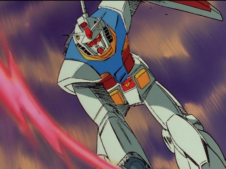 Mobile Suit Gundam (1979) (11xDVD9) Ita Serie Completa Vlcsnap2013030918h33m05