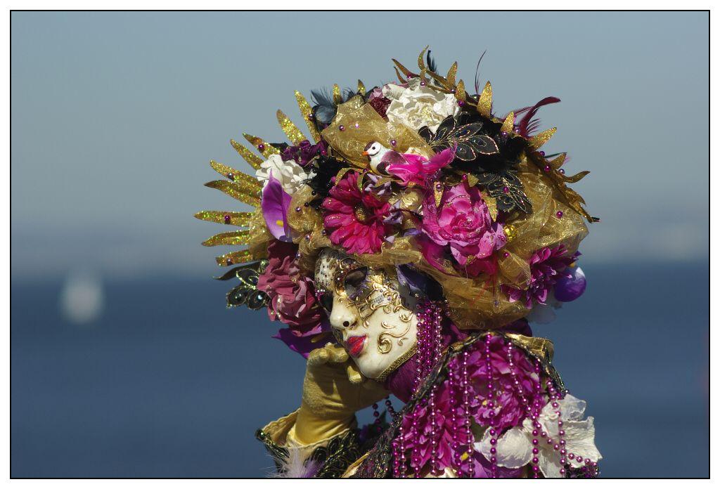 Rencontre Carnaval venitien à Martigues edition 2010  - Page 3 Igp5818