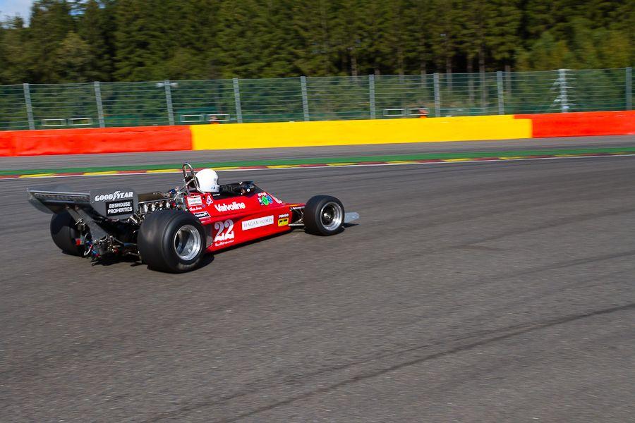 Spa Six Hours 2012 - Samedi 21 sept - Le reportage Mg0220201209227d