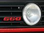 Votre Golf G60...