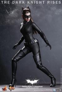 [Vendas Cloth Myth] - Dark_Dante !! Lista Atualizada em XX/XX/20XX Pag. 1 !!! Hottoyscatwoman8.th