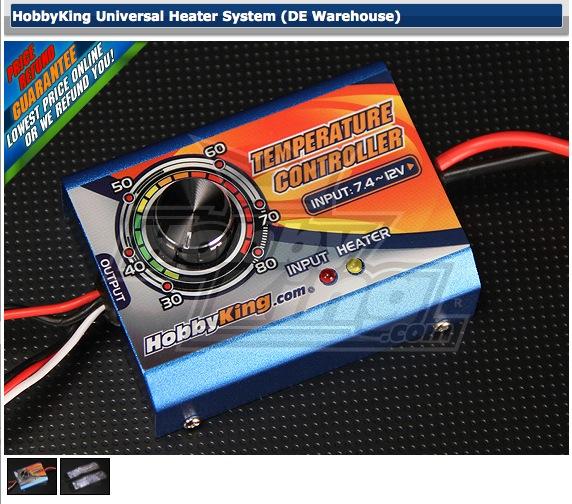 Turnigy Transmitter Glove Capturedecran20111130a0