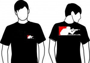 Camisas Airsoft-PB Semttulo1mh