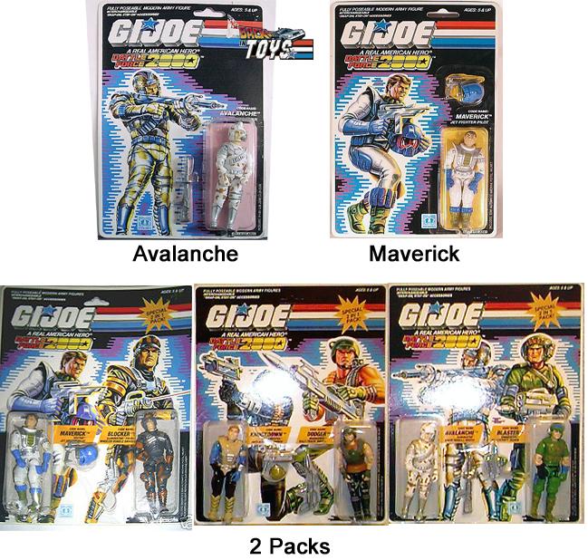 """GI JOE """"Figurines"""" (Hasbro)  1982/89 Gijoebattleforce2000bac"""