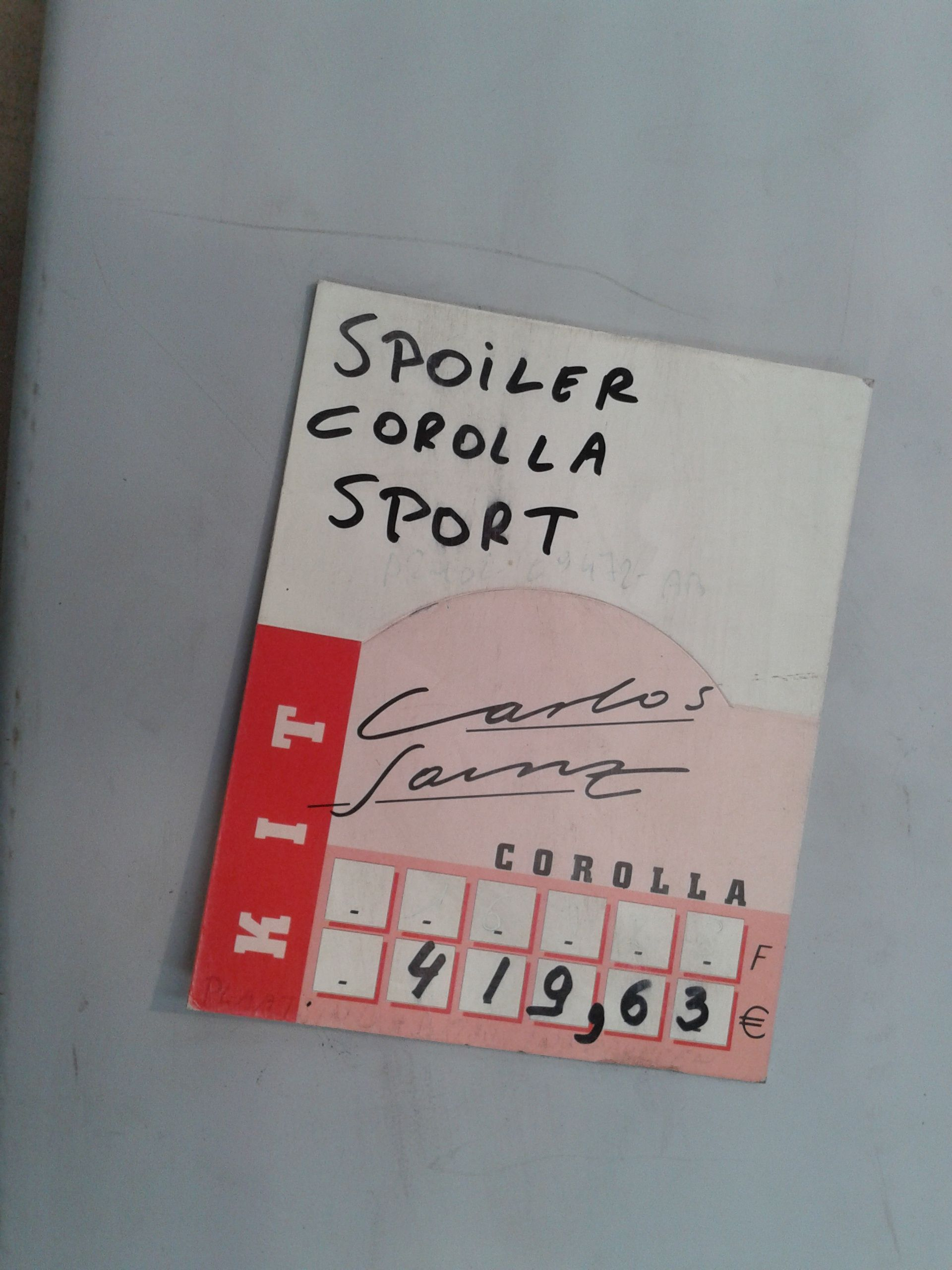 Spoiler corolla Verso 2 20121215130948