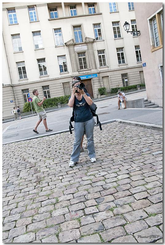 05 Août 2010 - Rencontre des varois en terre lyonnaise - Page 6 Jm225861024